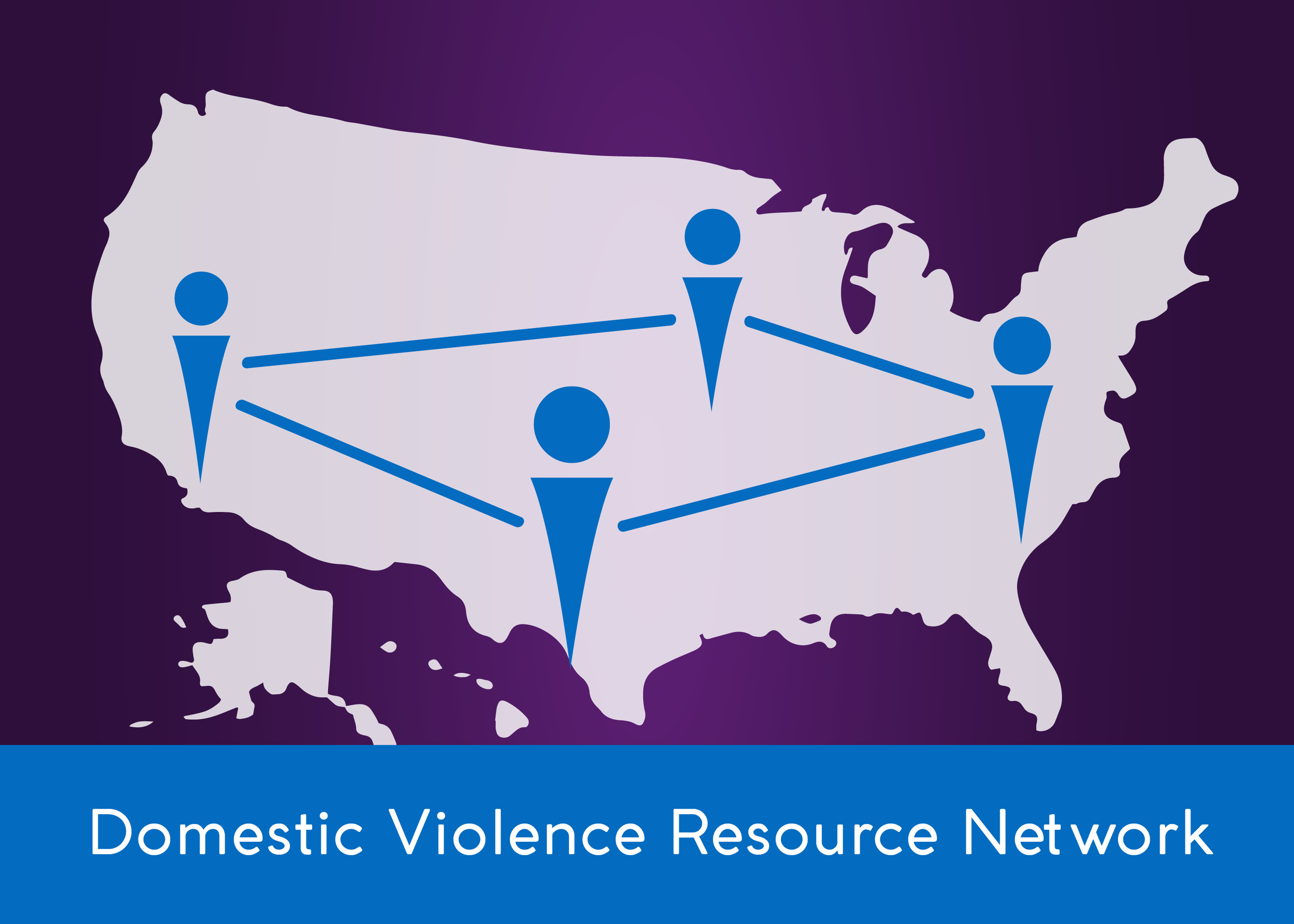 Understanding Domestic Violence: Key Facts & Stats