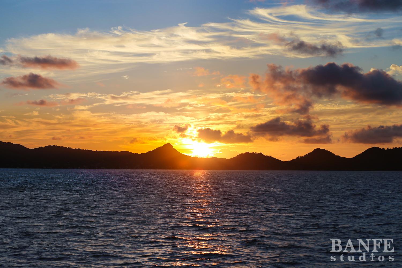 Grenada-0905.jpg