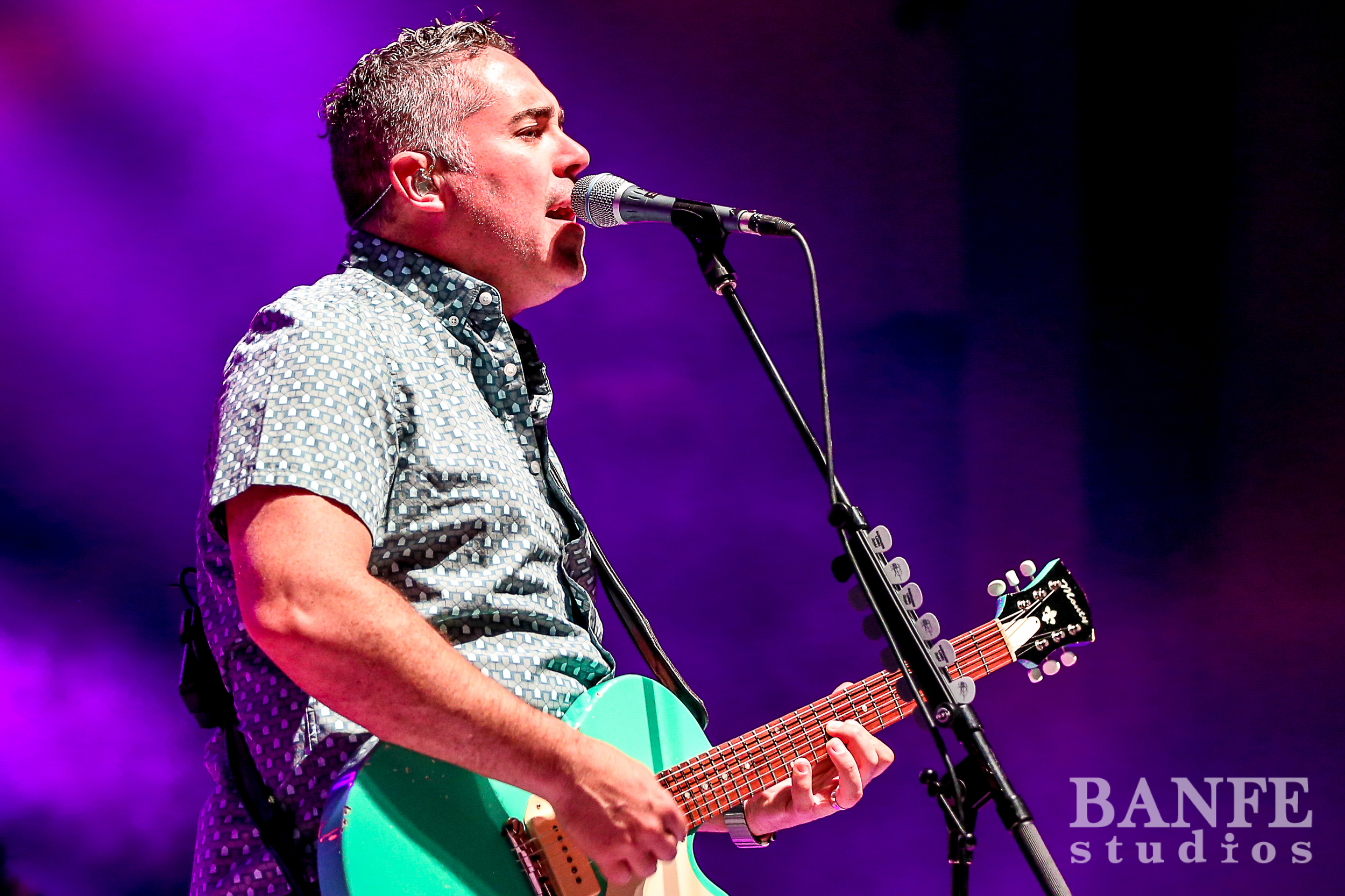 Barenaked Ladies-8920-2.jpg