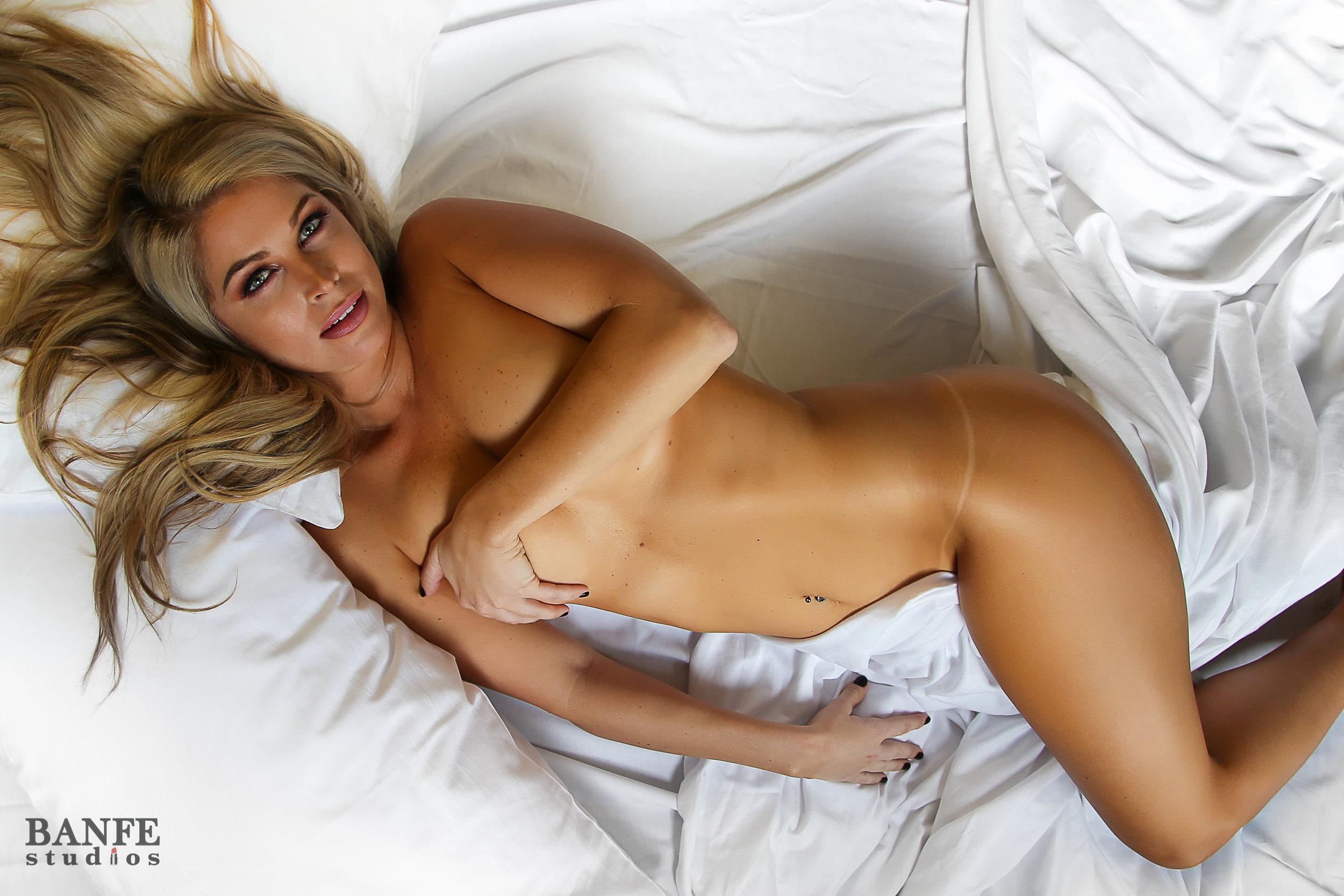 Sarah Tuohey-9029-.jpg