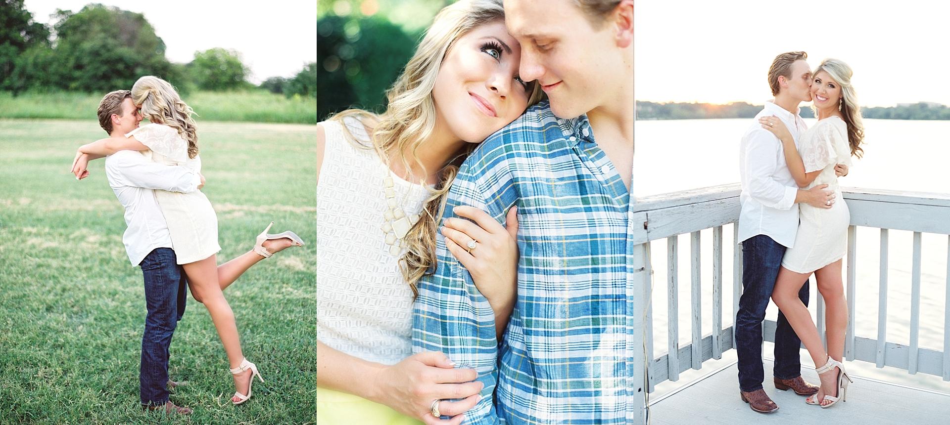 Dallas Weddings, Dallas Photographers, DFW Photographers, Texas Photographers, Austin Wedding Photographers, Dallas Wedding Photographers, Fine Art Wedding Photographers, Heather Sanderson Photography, Heather Sanderson Photo