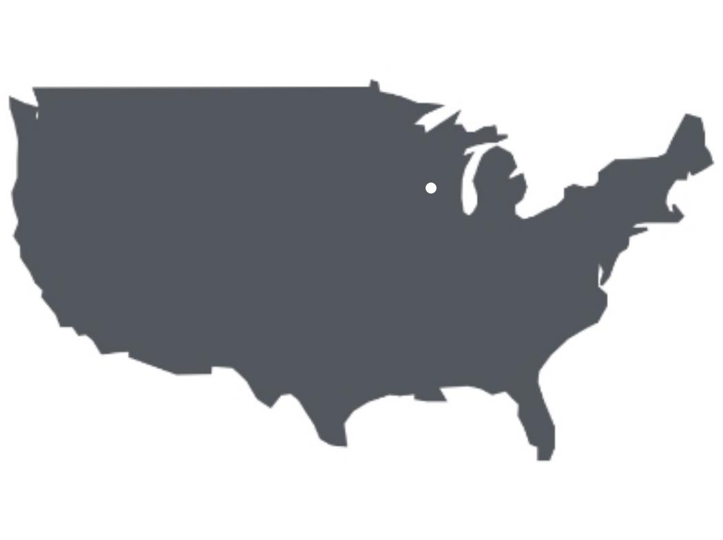 AAK logo.002.jpg