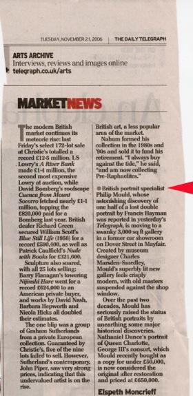CMS Telegraph 21 11 06.jpeg