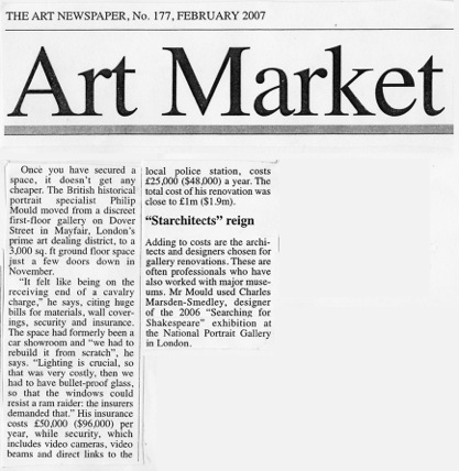 CMS Art Newspaper 0207.jpeg