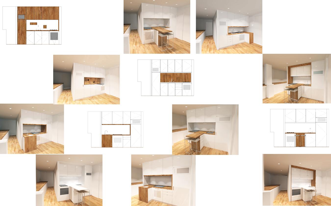 ME kitchen schemes_o.jpg