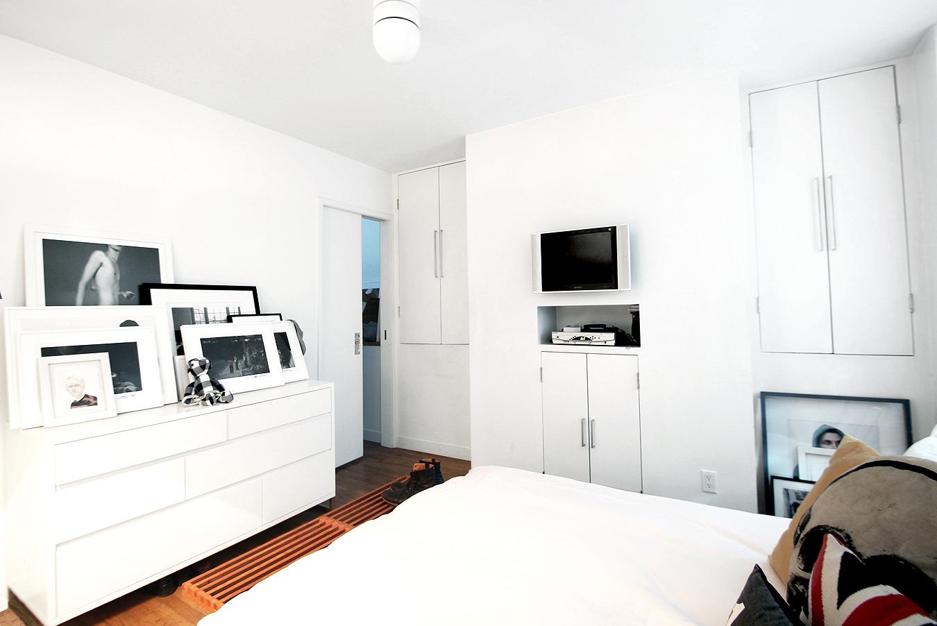 Bedroom-2b_o.jpg
