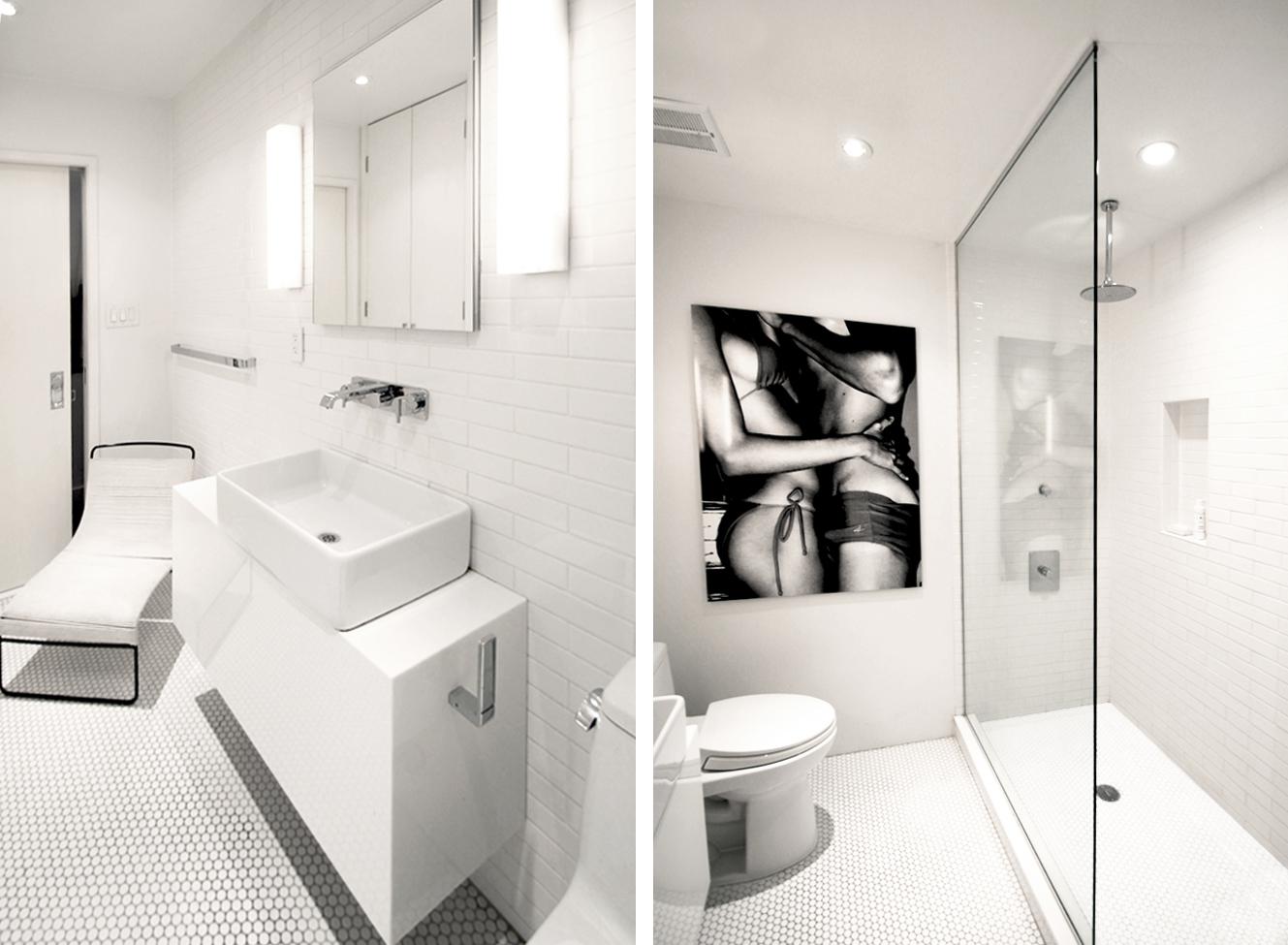 Bathroom-2a_o.jpg