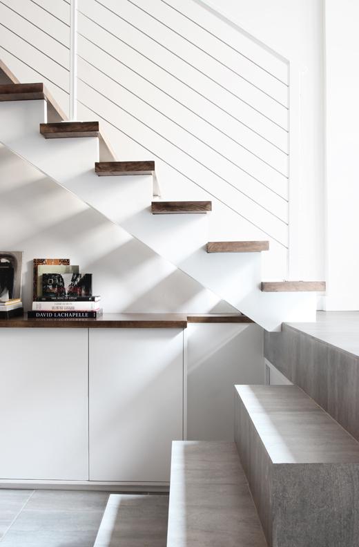 Lower Stairs Detail.jpg