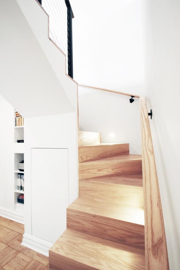 Stair 3a.jpg