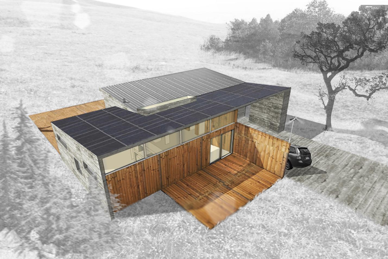 SUM House Entry 2.jpg