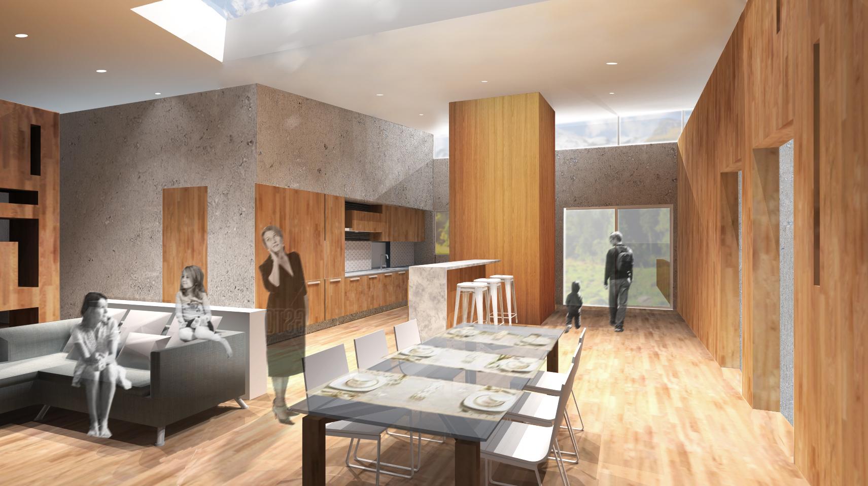 SUM House Interior 1.jpg