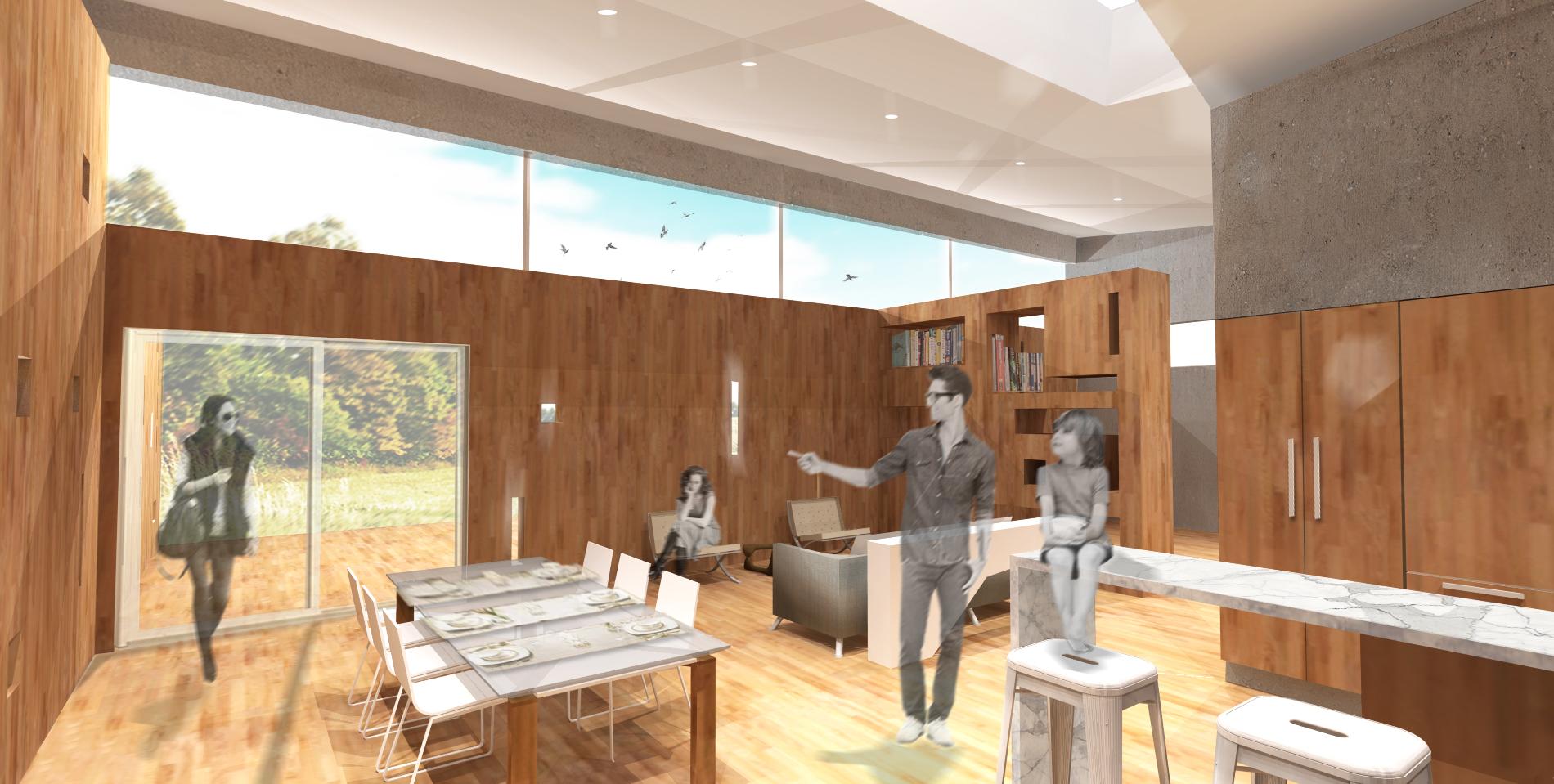 SUM House Interior 2.jpg