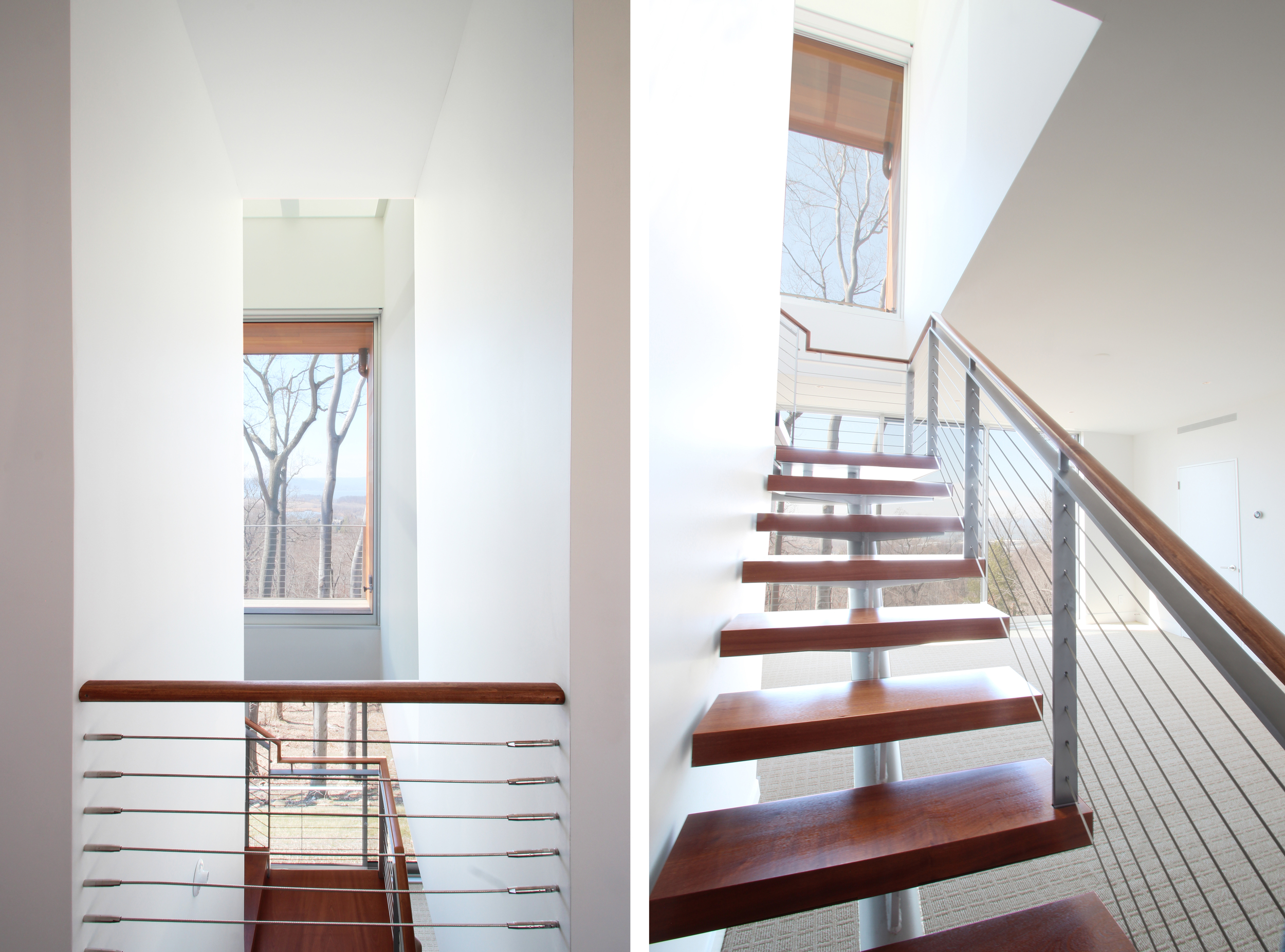 Stair window combo.jpg