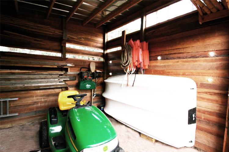 Boat House 11.jpg