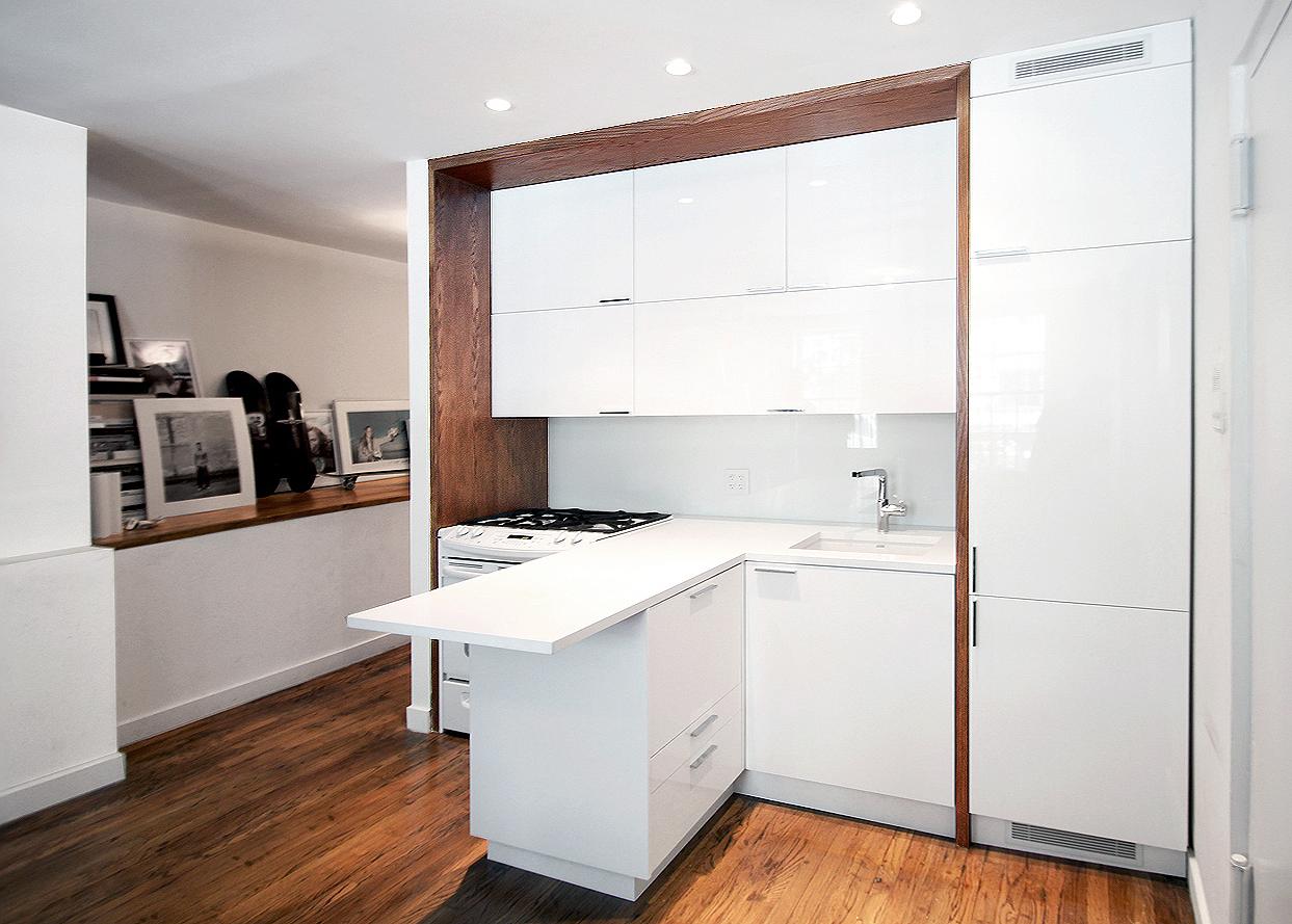 Kitchen 3a.JPG