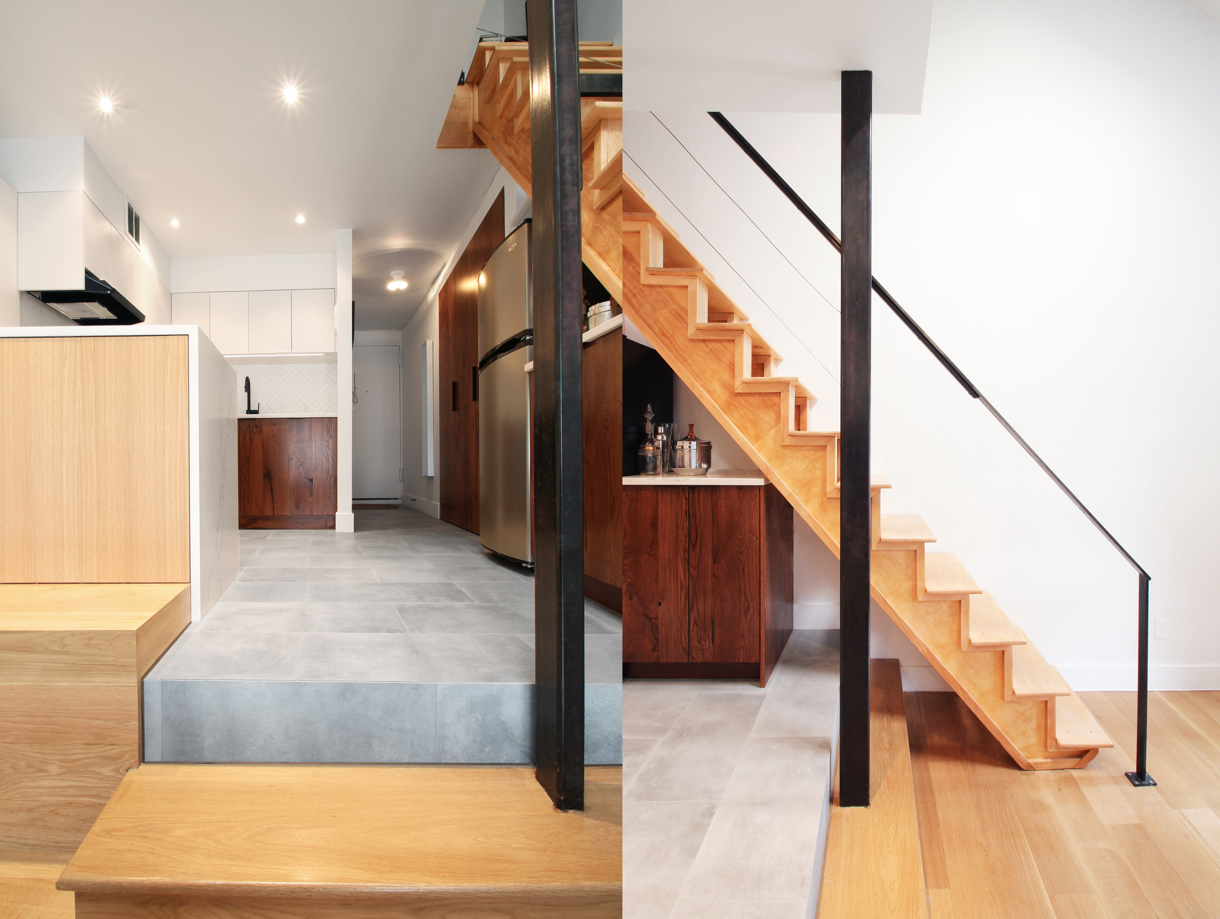 Vertical joined Stair.jpg