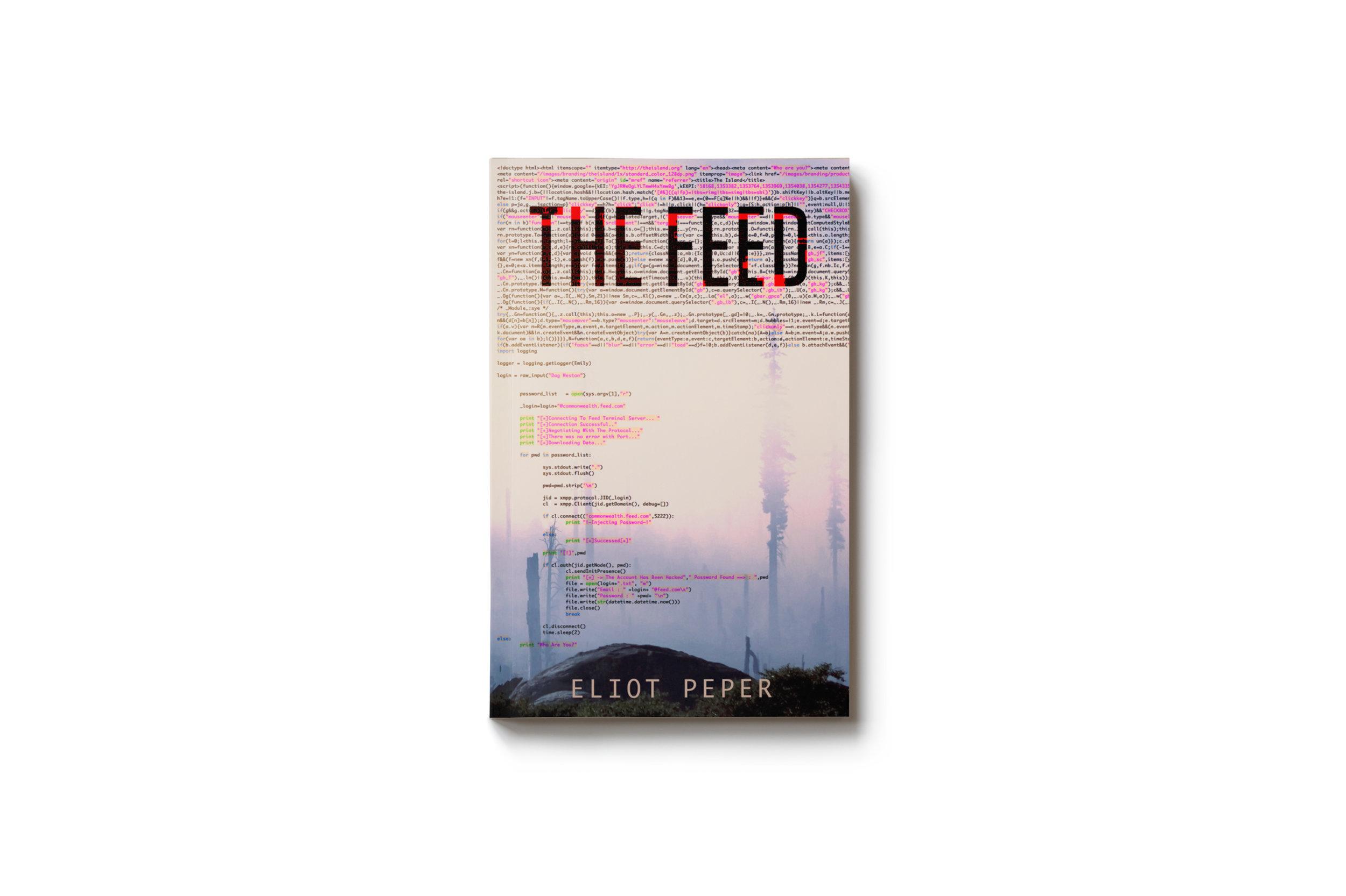 FEED_mockup-2.jpg