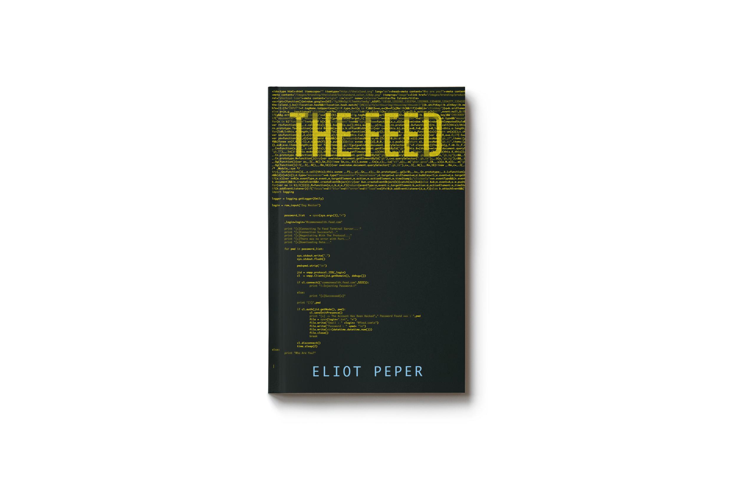 FEED_mockup-3.jpg