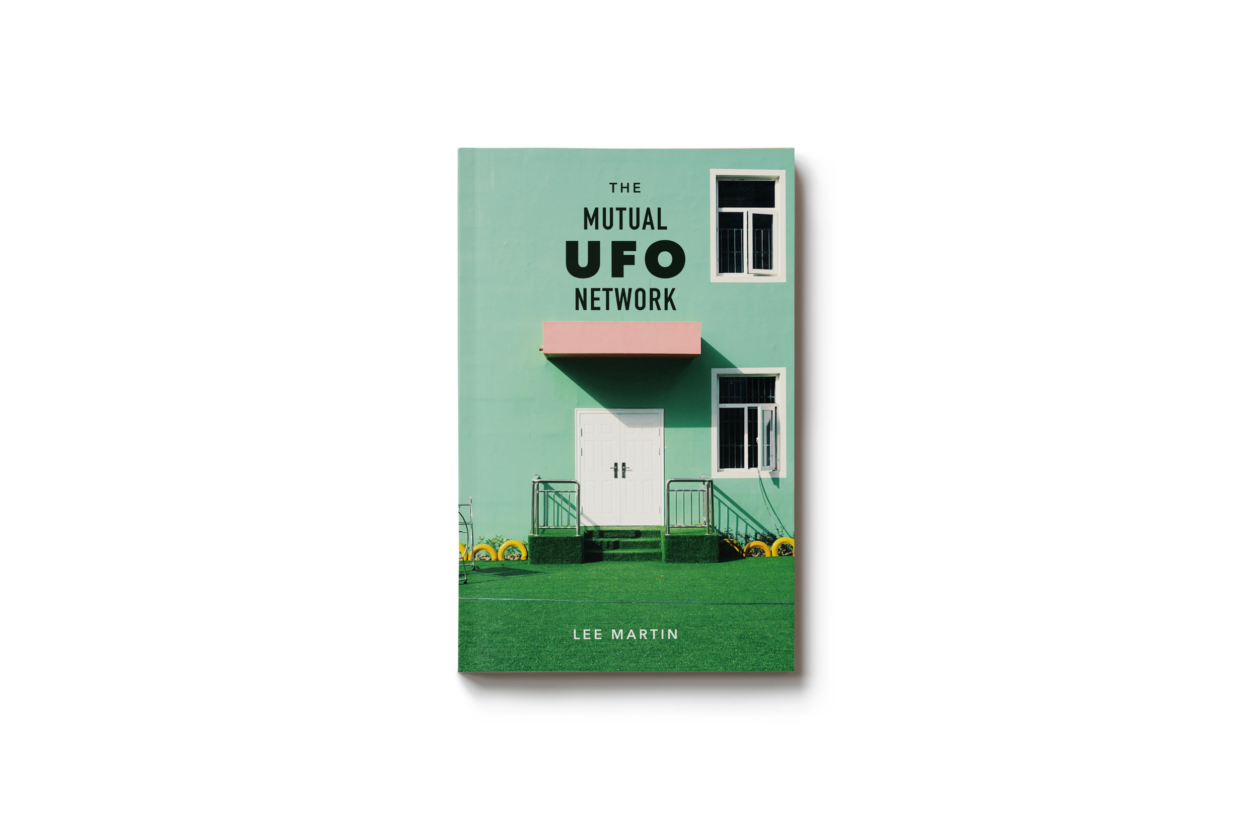 UFO_mockup-2.jpg