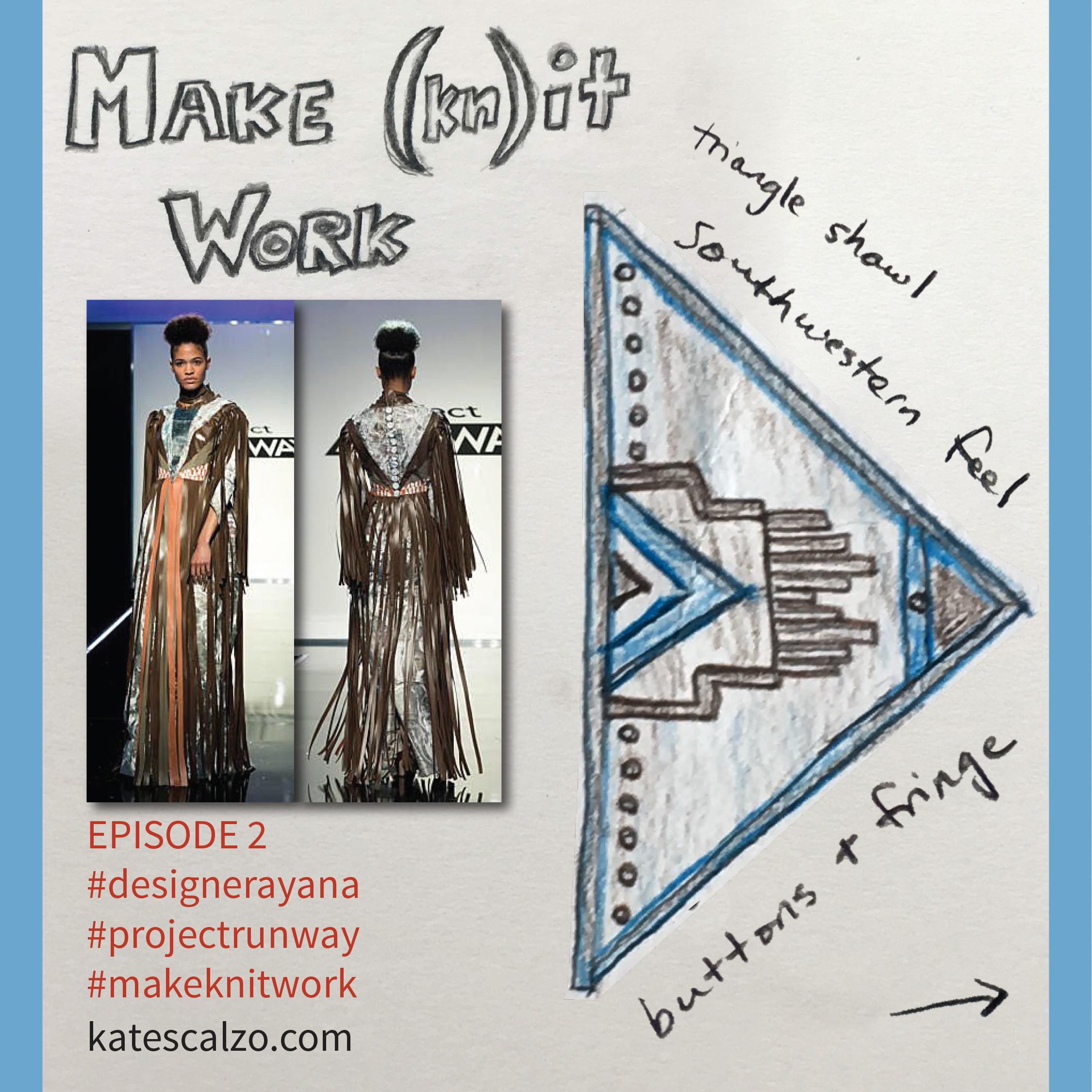 MakeKnitWork_EPISODE2_SlideB.jpg