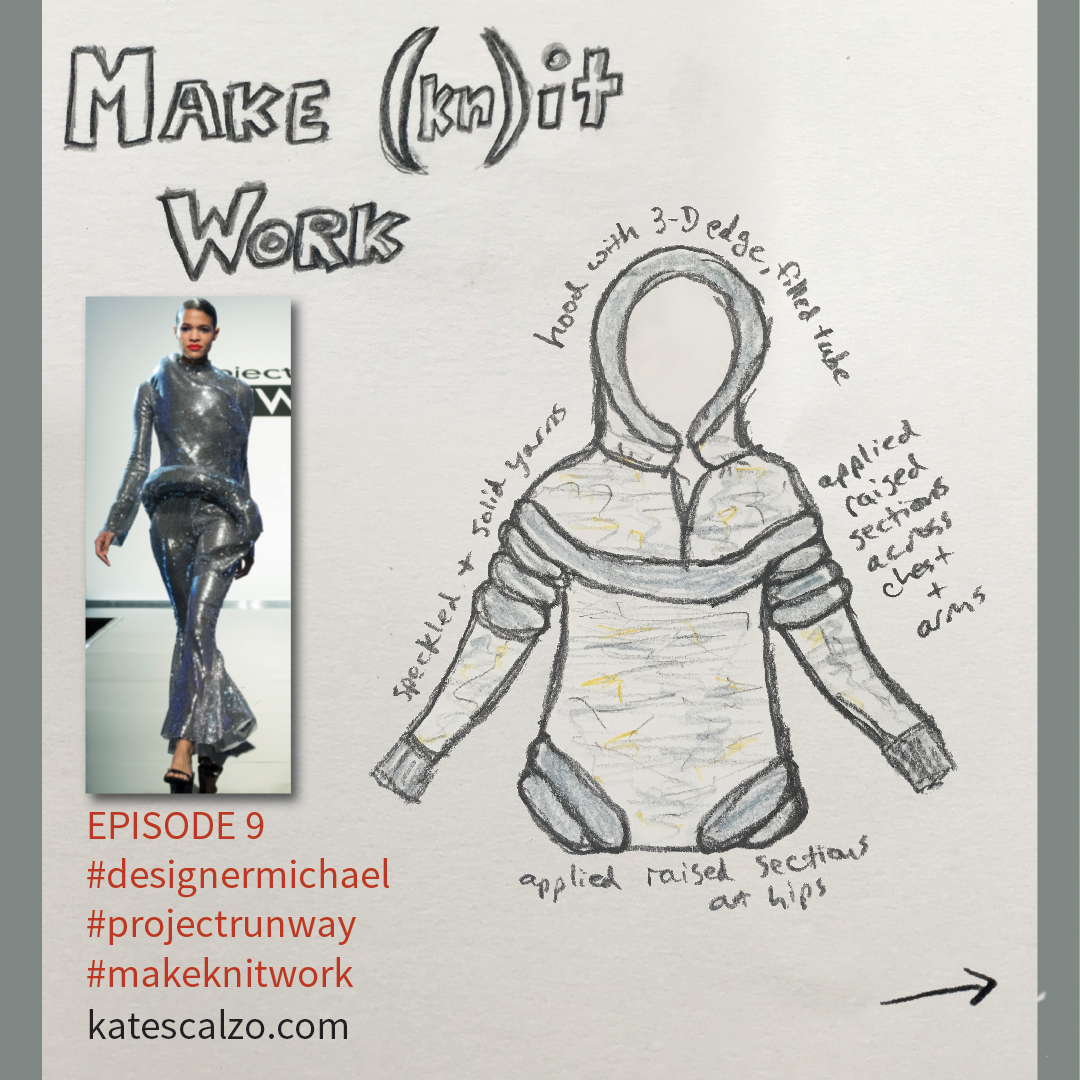 MakeKnitWork_EPISODE9_SlideB.jpg