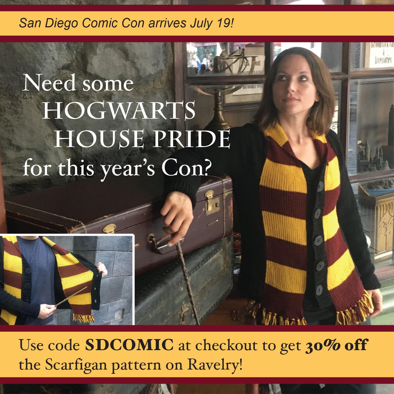 ComicCon_Ad.jpg