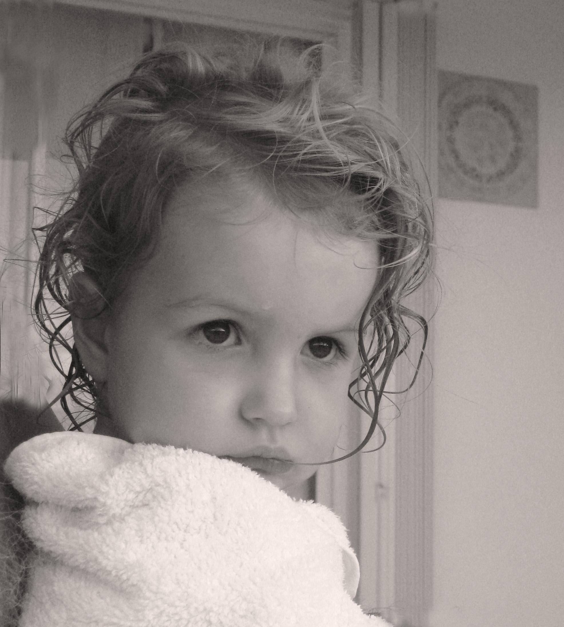 Olivia on StBarts.jpg