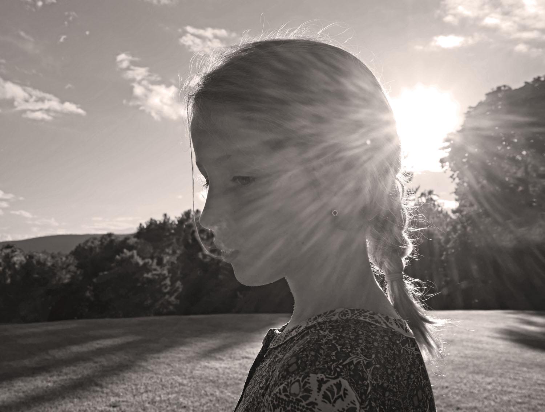 Olivia August 2015.jpg