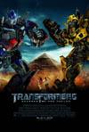 transformers2poster.jpg