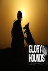 GloryHounds.jpg