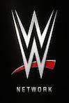 WWEnet.jpg