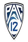 Pac12.jpg