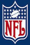 NFLlogo.jpg