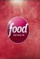 FoodNetLogo_red.jpeg