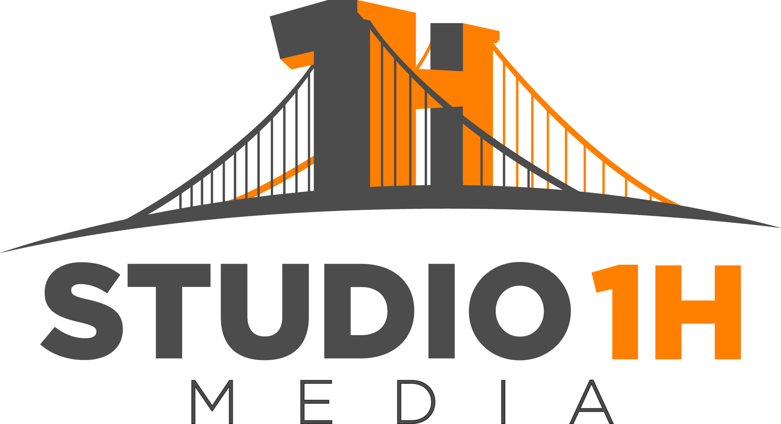 Studio 1H Media Logo Color.png