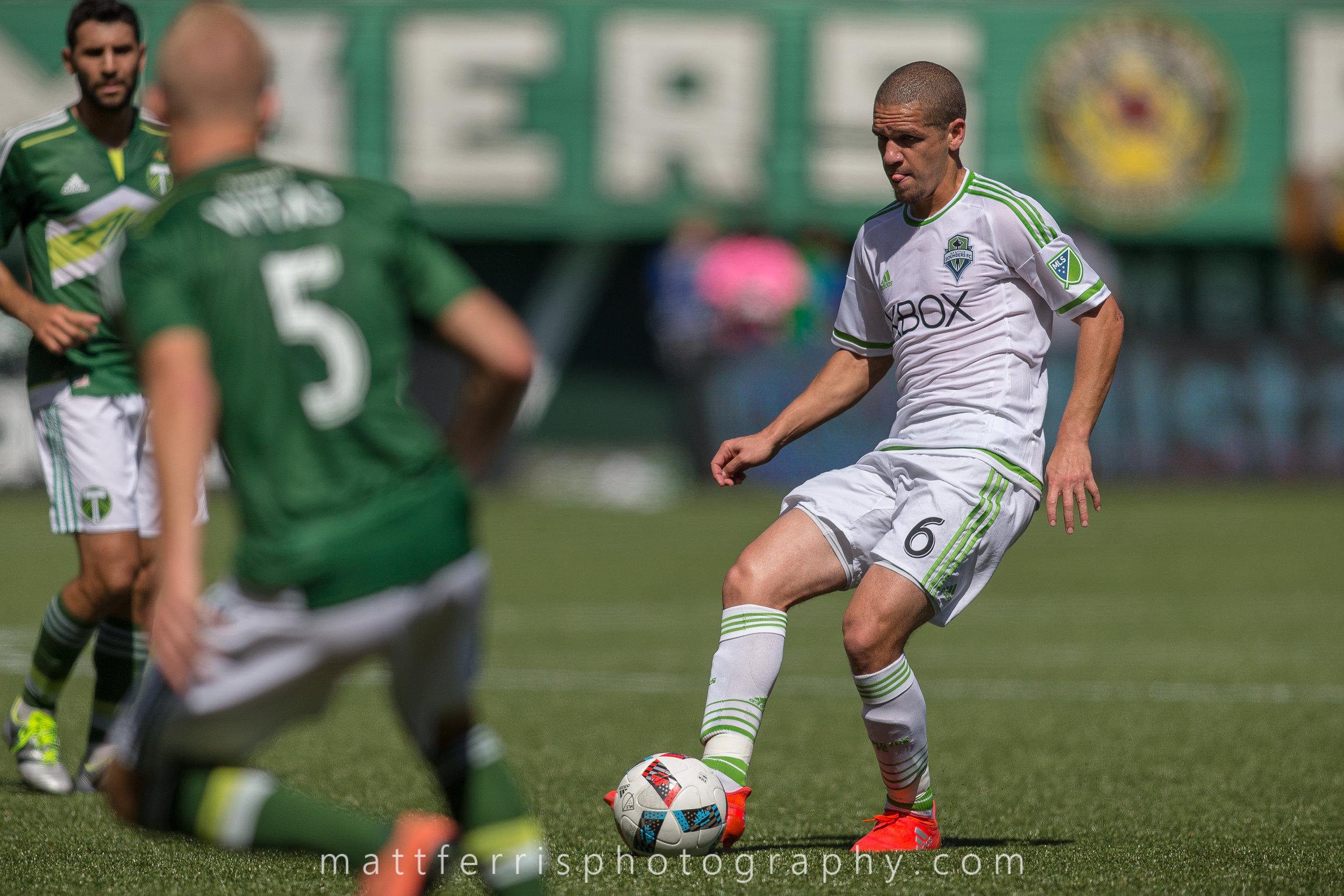 Sounders FC1-26.jpg