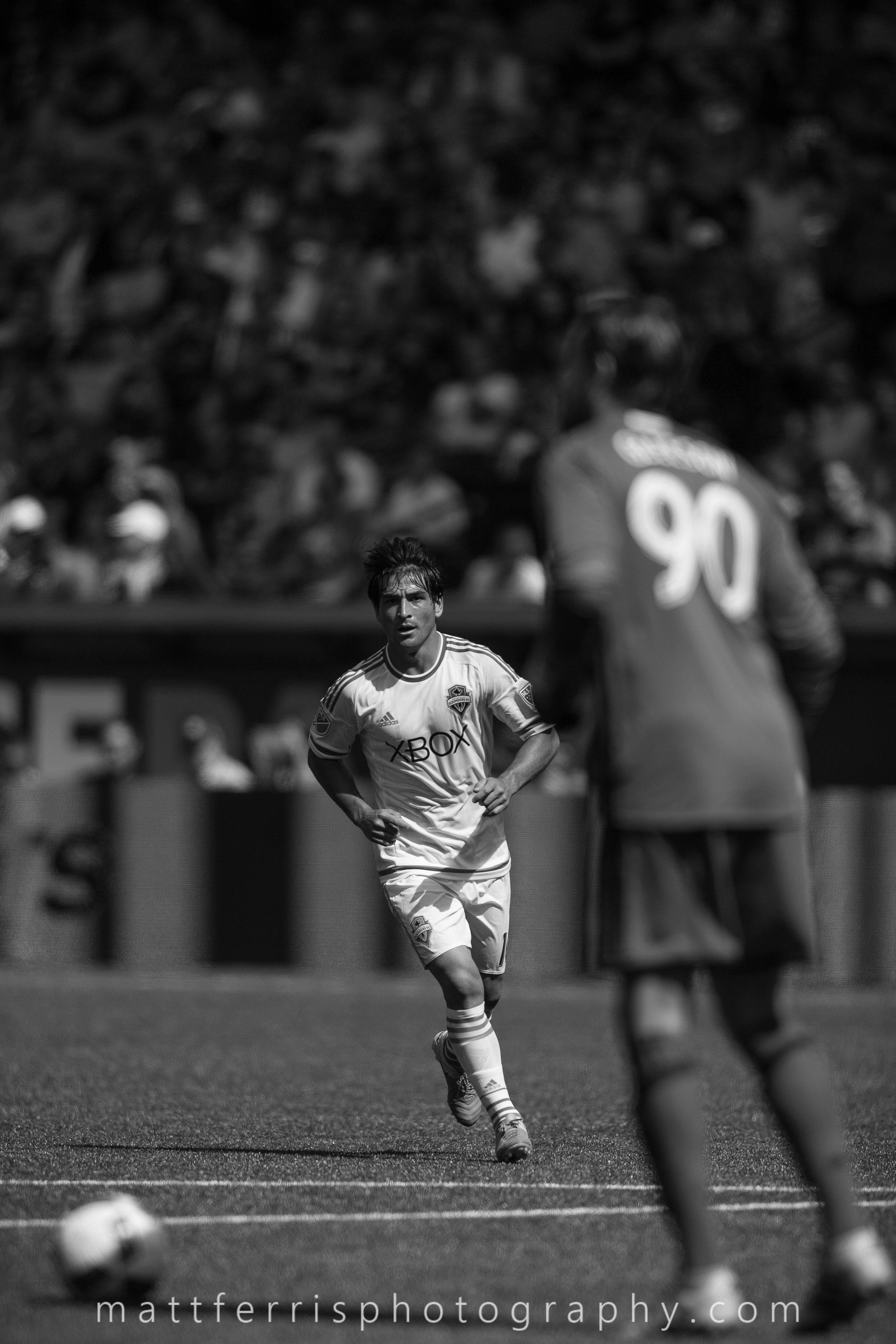 Sounders FC1-32.jpg