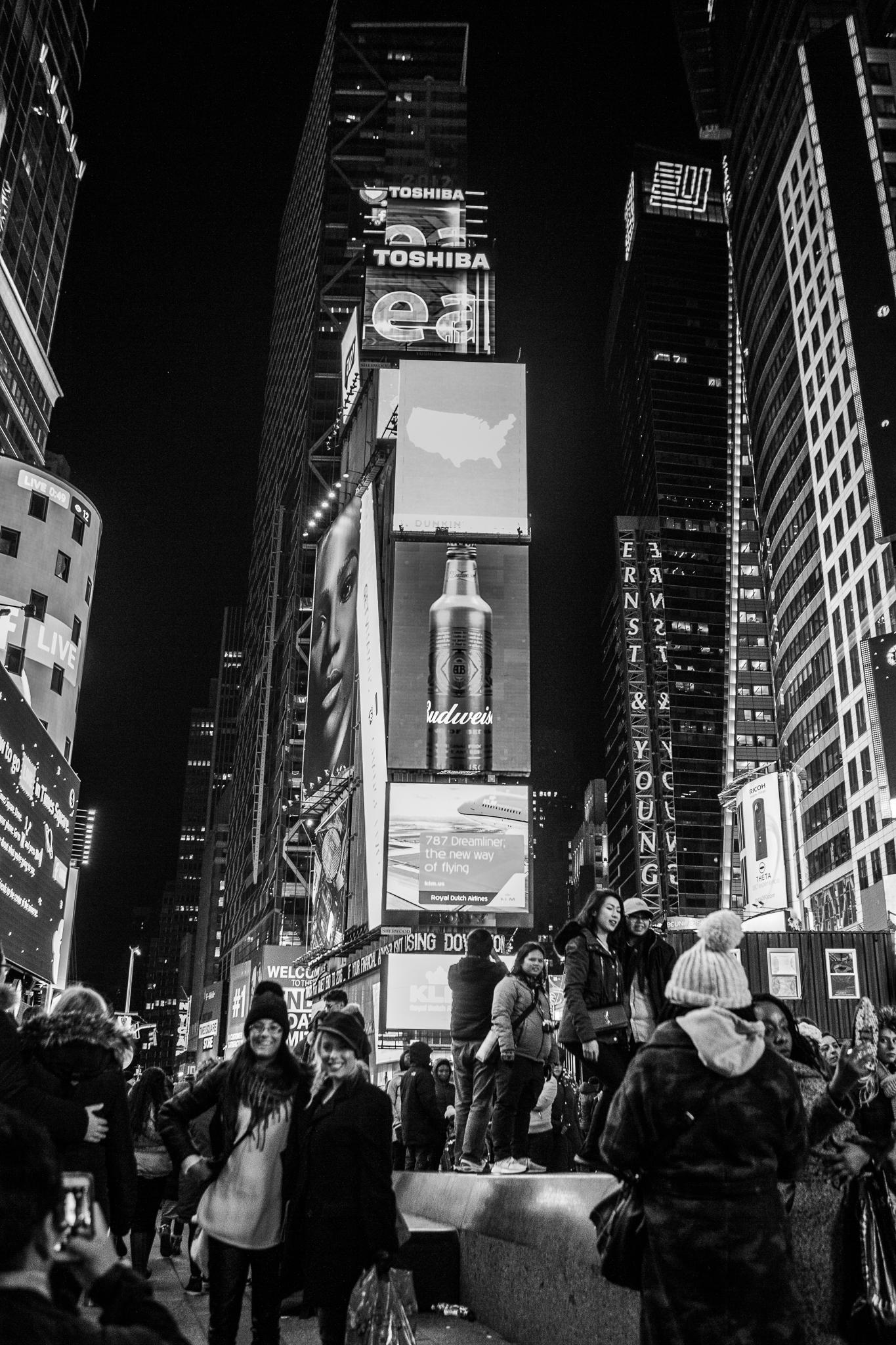 NYC-2.jpg