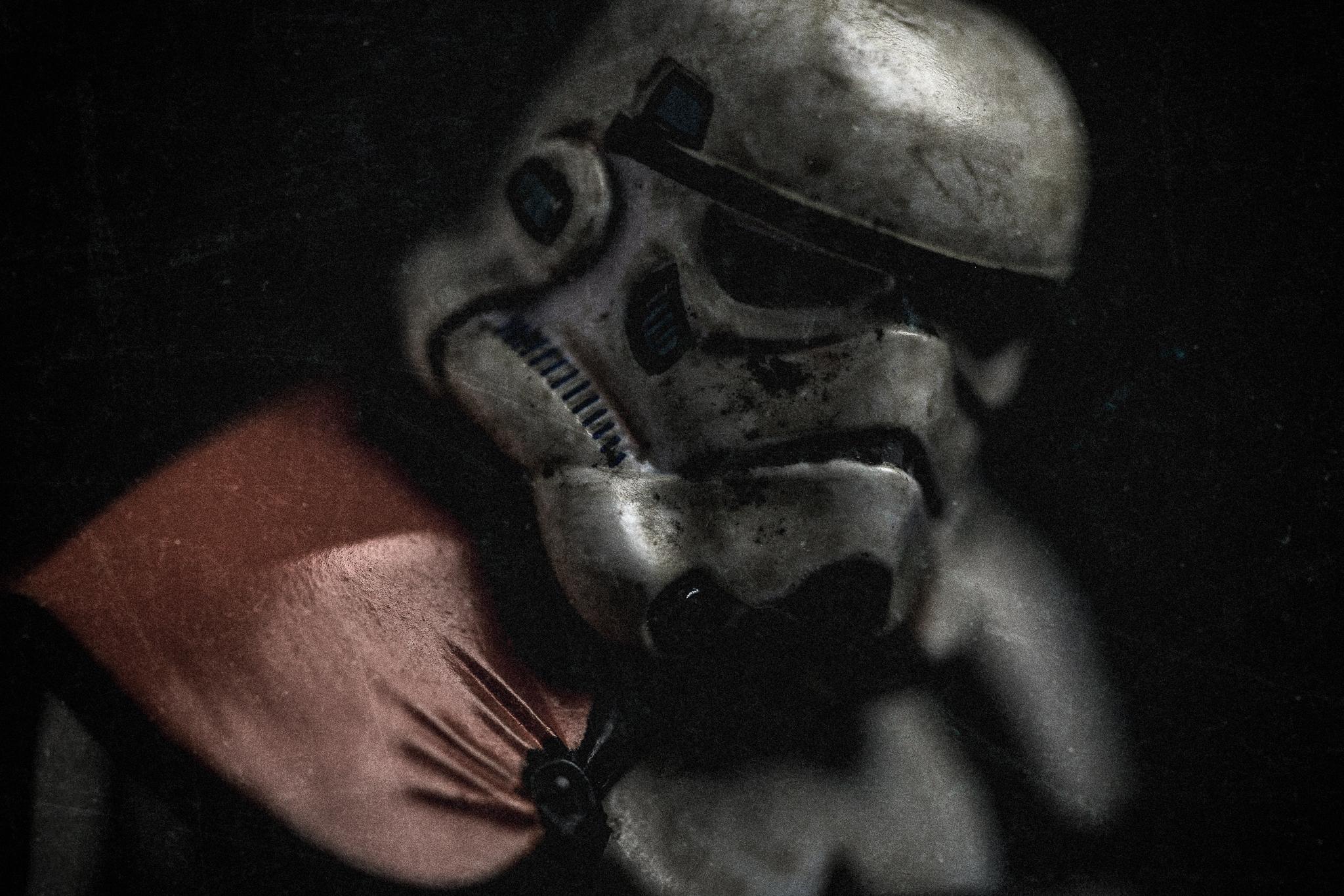 Sandtrooper-1.jpg