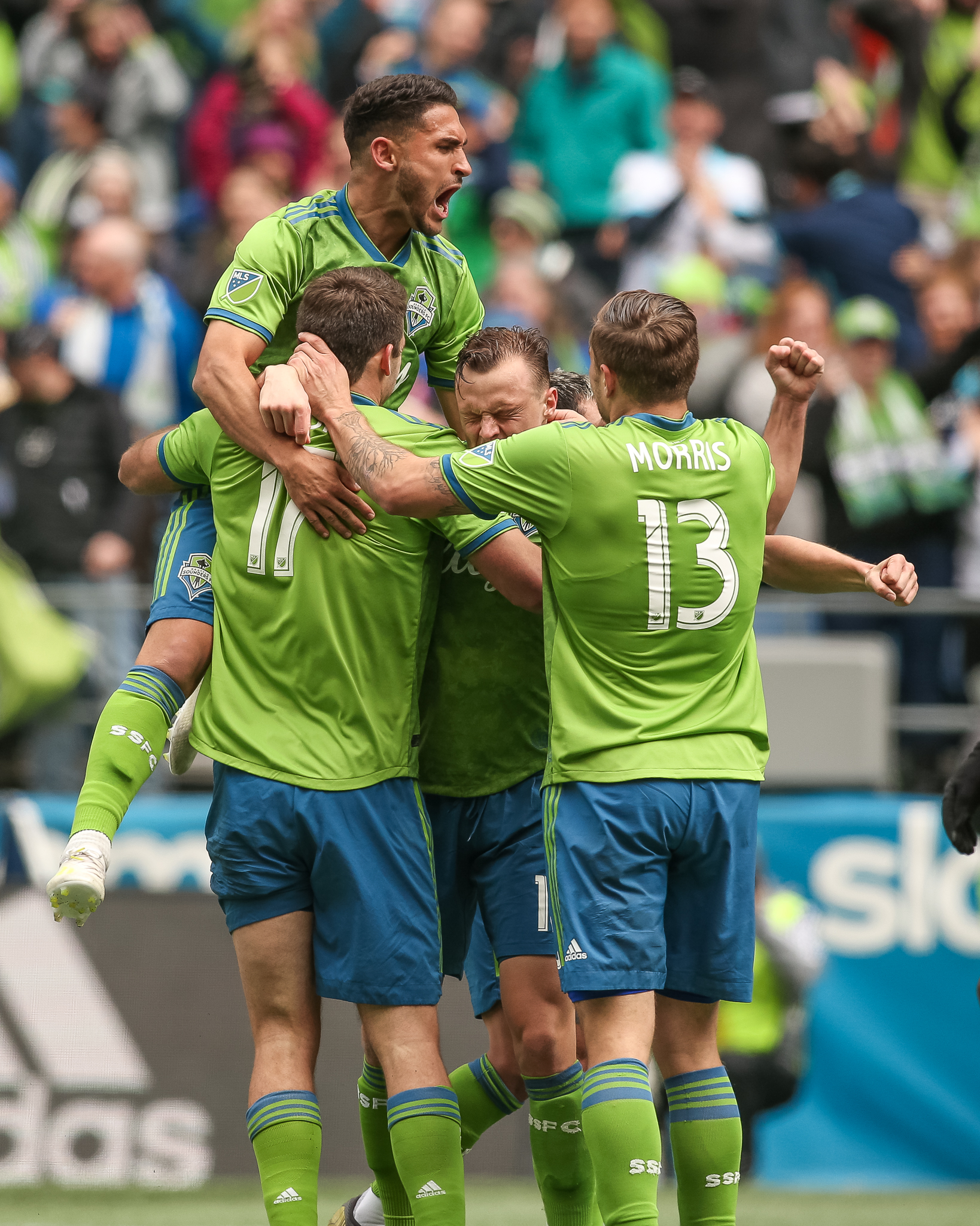 SEAvTOR Highlights (4-13-2019)_5.jpg