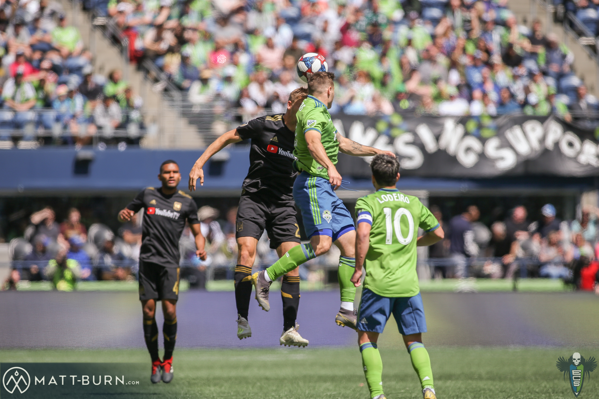 SEAvLAFC Highlights_6.jpg