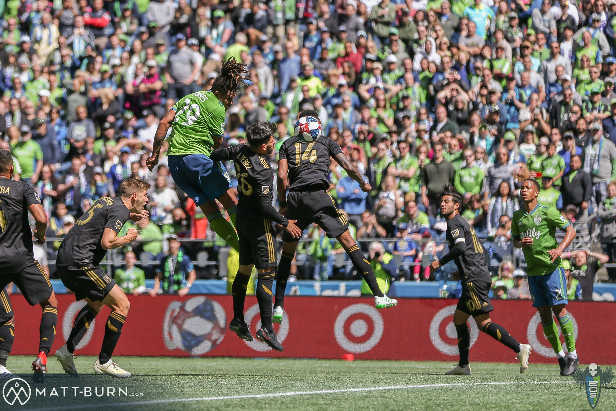 SEAvLAFC Highlights_12.jpg