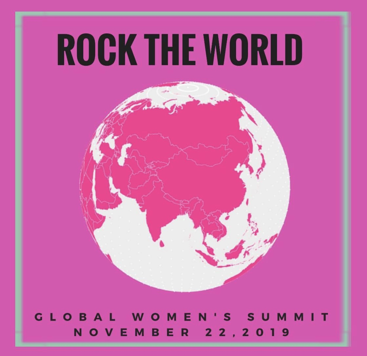 Global Women's Summit %22Body Mind & Soul%22.jpg