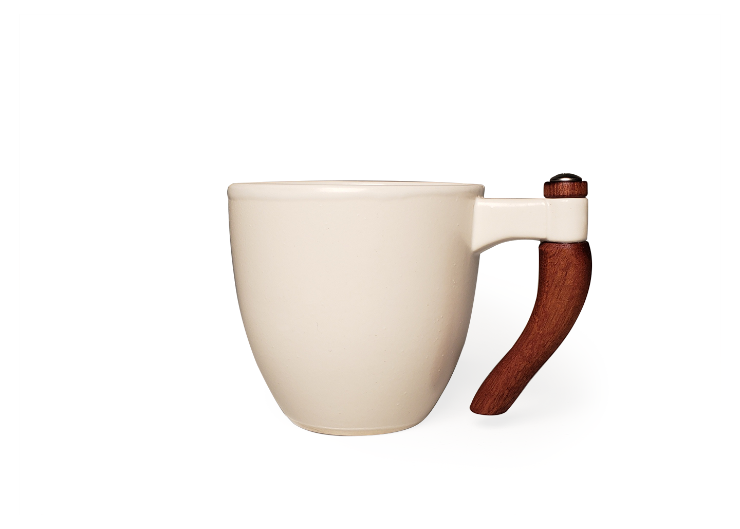 Coffee-Cup-White-Sapele.png