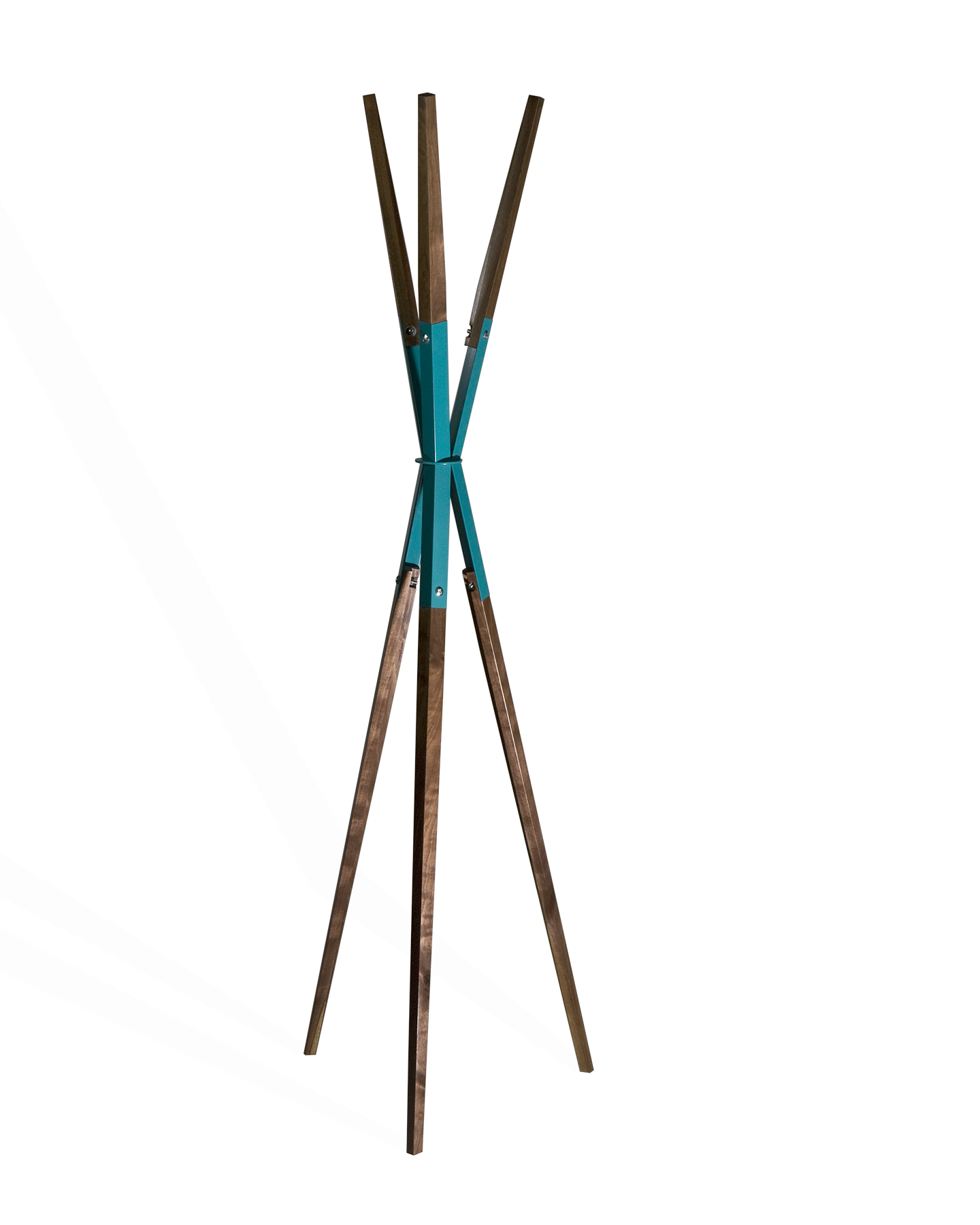 Coat Rack Walut - Blue v1.png