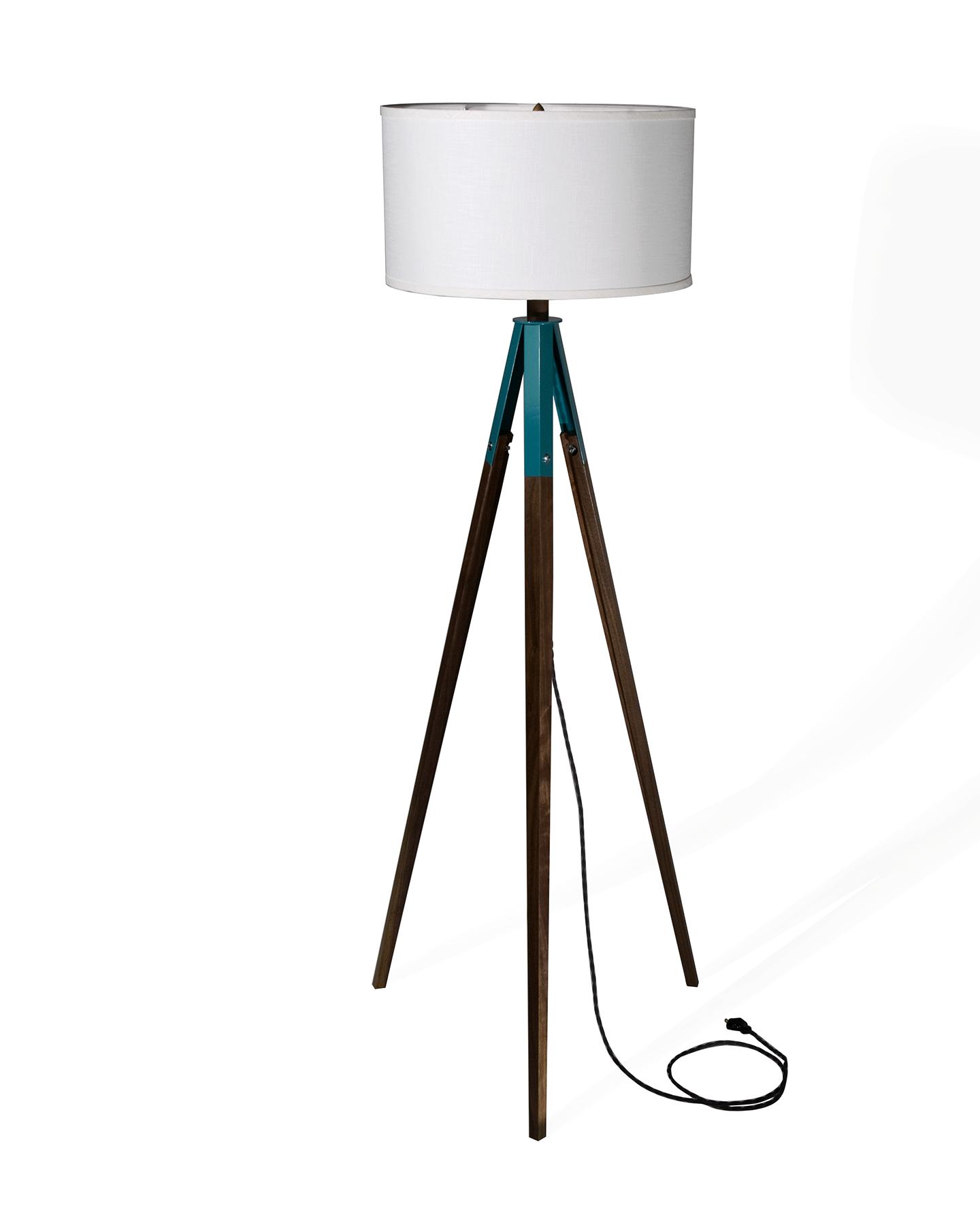 TFL Lamp Walnut - Blue v1.png
