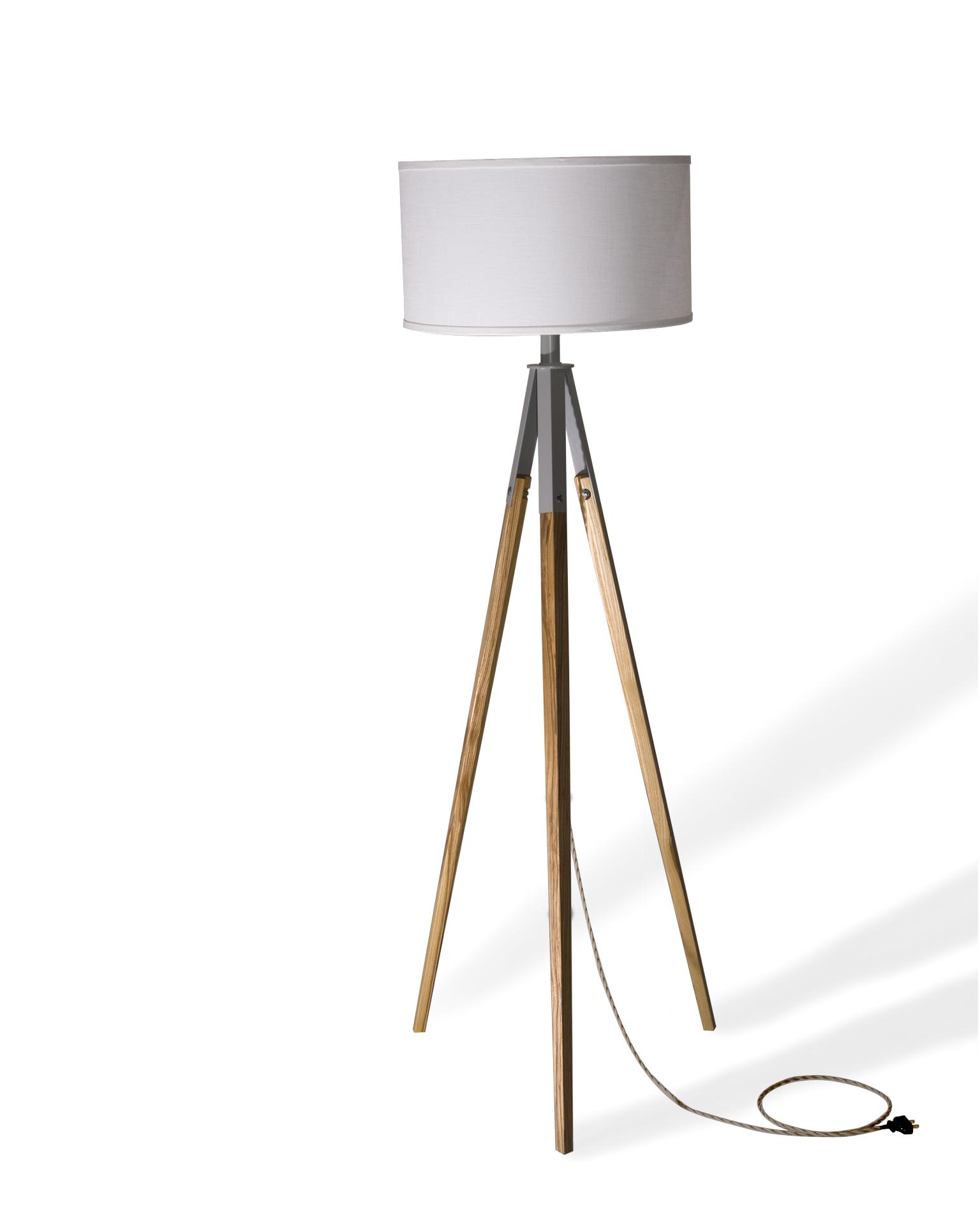 TFL Lamp Ash v1.png