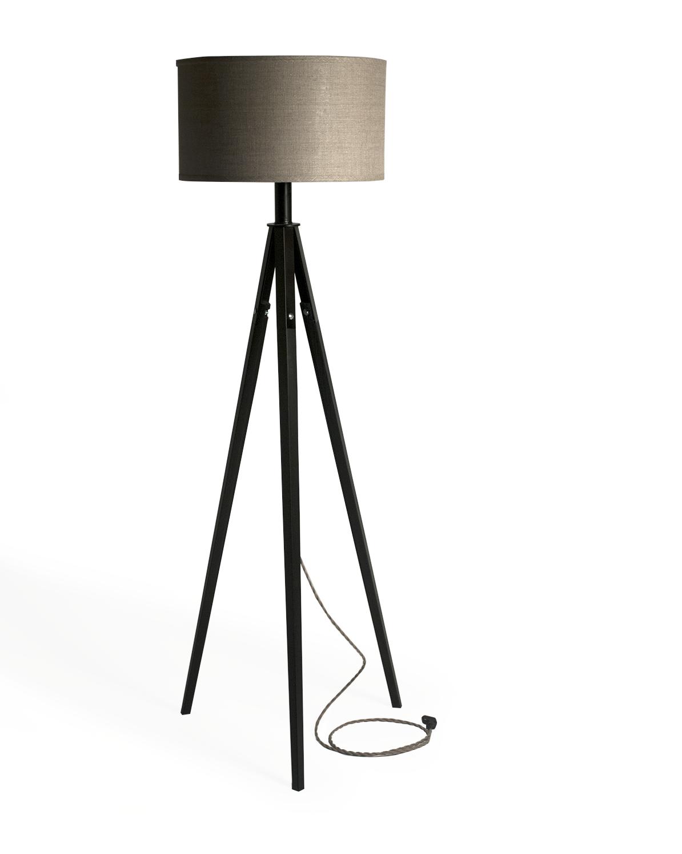 TFL Lamp Black v1.png