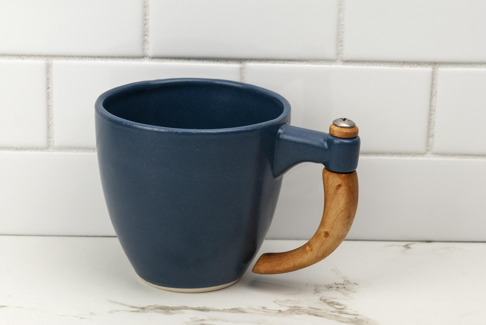 Coffee_Cup_Blue_1.jpeg