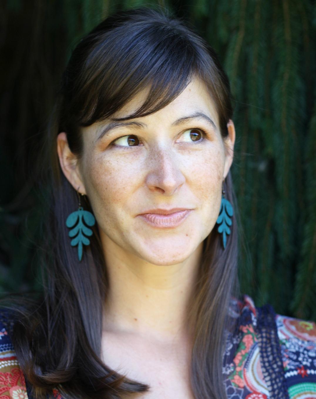 Carisa Miller